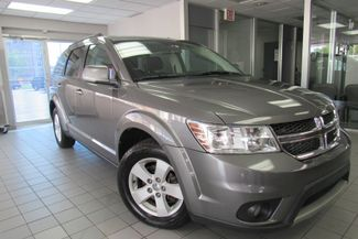 2012 Dodge Journey SXT Chicago, Illinois