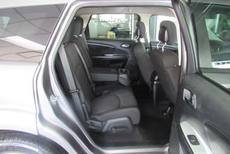 2012 Dodge Journey SXT Chicago, Illinois 9
