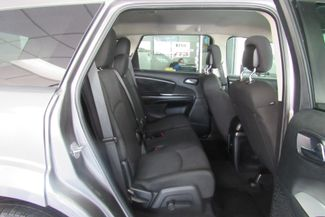 2012 Dodge Journey SXT Chicago, Illinois 10