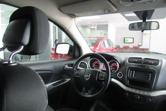 2012 Dodge Journey SXT Chicago, Illinois 11