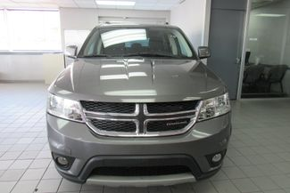 2012 Dodge Journey SXT Chicago, Illinois 1