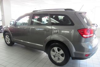 2012 Dodge Journey SXT Chicago, Illinois 3