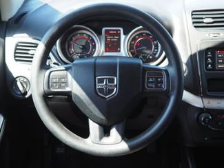 2012 Dodge Journey SXT Englewood, CO 11