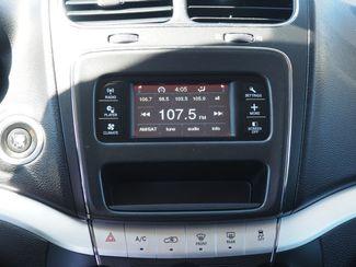 2012 Dodge Journey SXT Englewood, CO 12