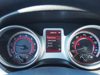 2012 Dodge Journey SXT Englewood, CO 15
