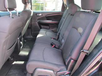 2012 Dodge Journey American Value Pkg Fremont, Ohio 11