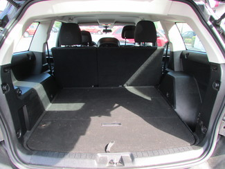 2012 Dodge Journey American Value Pkg Fremont, Ohio 12