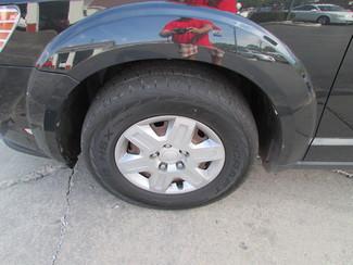 2012 Dodge Journey American Value Pkg Fremont, Ohio 4