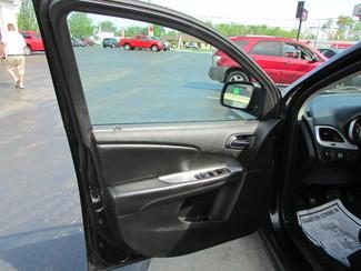 2012 Dodge Journey American Value Pkg Fremont, Ohio 5