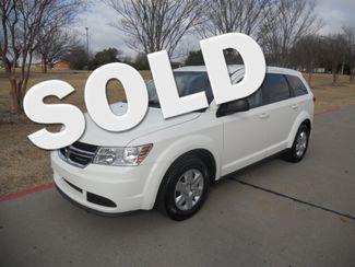 2012 Dodge Journey SE | Ft. Worth, TX | Auto World Sales LLC in Fort Worth TX