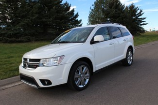 2012 Dodge Journey R/T in Great Falls, MT