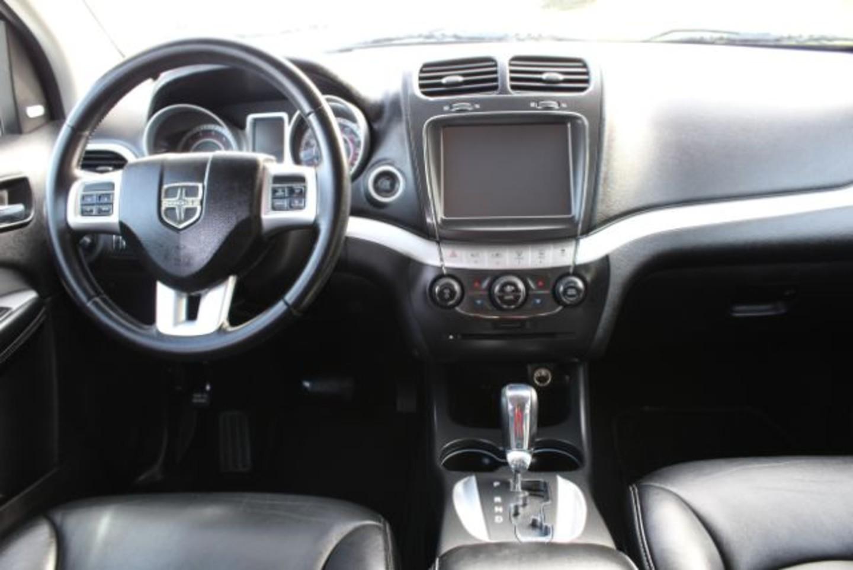 City Motor Company Is A Toyota Cadillac Chevrolet Dealer