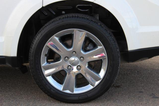 2012 Dodge Journey RT  city MT  Bleskin Motor Company   in Great Falls, MT