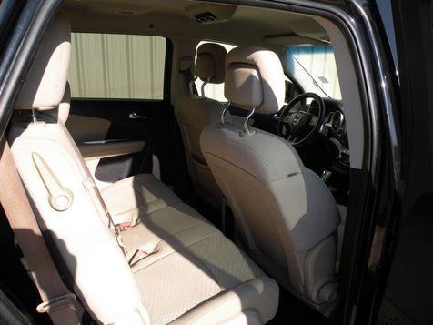 2012 Dodge Journey SE | Jackson, TN | American Motors of Jackson in Jackson, TN