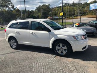 2012 Dodge Journey SE Knoxville , Tennessee