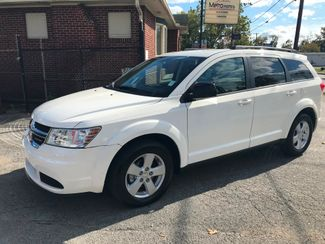 2012 Dodge Journey SE Knoxville , Tennessee 10