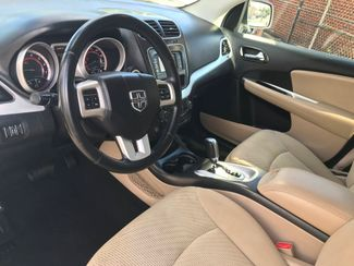 2012 Dodge Journey SE Knoxville , Tennessee 18