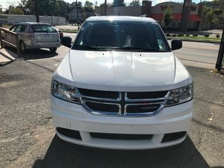 2012 Dodge Journey SE Knoxville , Tennessee 4