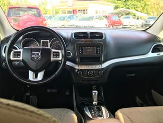2012 Dodge Journey SE Knoxville , Tennessee 43