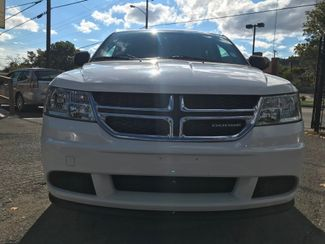 2012 Dodge Journey SE Knoxville , Tennessee 5