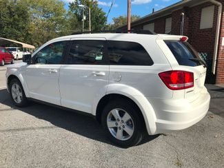 2012 Dodge Journey SE Knoxville , Tennessee 50