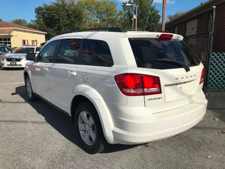 2012 Dodge Journey SE Knoxville , Tennessee 51