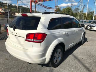2012 Dodge Journey SE Knoxville , Tennessee 57