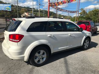 2012 Dodge Journey SE Knoxville , Tennessee 58