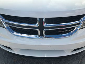 2012 Dodge Journey SE Knoxville , Tennessee 7