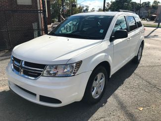2012 Dodge Journey SE Knoxville , Tennessee 9