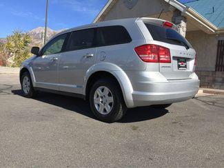 2012 Dodge Journey American Value Pkg LINDON, UT 10