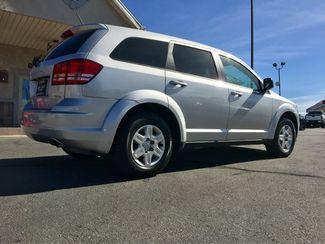 2012 Dodge Journey American Value Pkg LINDON, UT 12
