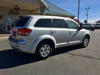 2012 Dodge Journey American Value Pkg LINDON, UT 13