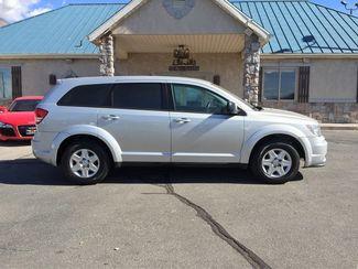 2012 Dodge Journey American Value Pkg LINDON, UT 14
