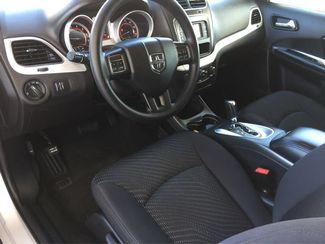 2012 Dodge Journey American Value Pkg LINDON, UT 15