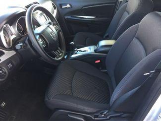 2012 Dodge Journey American Value Pkg LINDON, UT 16