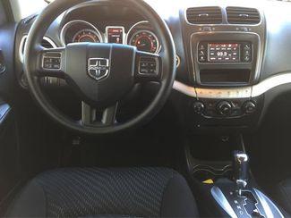 2012 Dodge Journey American Value Pkg LINDON, UT 17