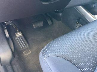 2012 Dodge Journey American Value Pkg LINDON, UT 18