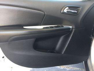 2012 Dodge Journey American Value Pkg LINDON, UT 19