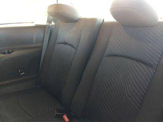 2012 Dodge Journey American Value Pkg LINDON, UT 21