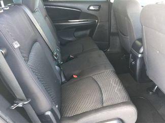 2012 Dodge Journey American Value Pkg LINDON, UT 23