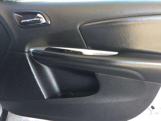 2012 Dodge Journey American Value Pkg LINDON, UT 29