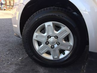 2012 Dodge Journey American Value Pkg LINDON, UT 30