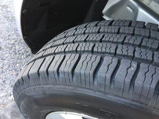 2012 Dodge Journey American Value Pkg LINDON, UT 31