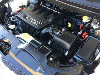 2012 Dodge Journey American Value Pkg LINDON, UT 32
