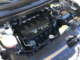2012 Dodge Journey American Value Pkg LINDON, UT 34