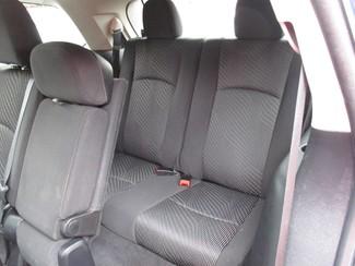 2012 Dodge Journey SE Milwaukee, Wisconsin 12