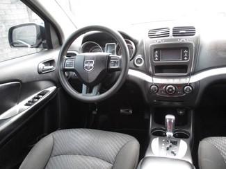 2012 Dodge Journey SE Milwaukee, Wisconsin 13