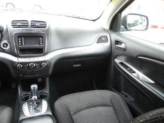 2012 Dodge Journey SXT Milwaukee, Wisconsin 14