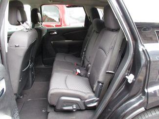 2012 Dodge Journey SXT Milwaukee, Wisconsin 10